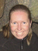 Elisabeth Nilsson, Örkelljunga