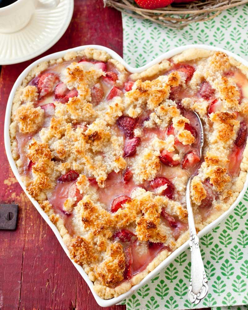 jordgubbspaj-med-tosca