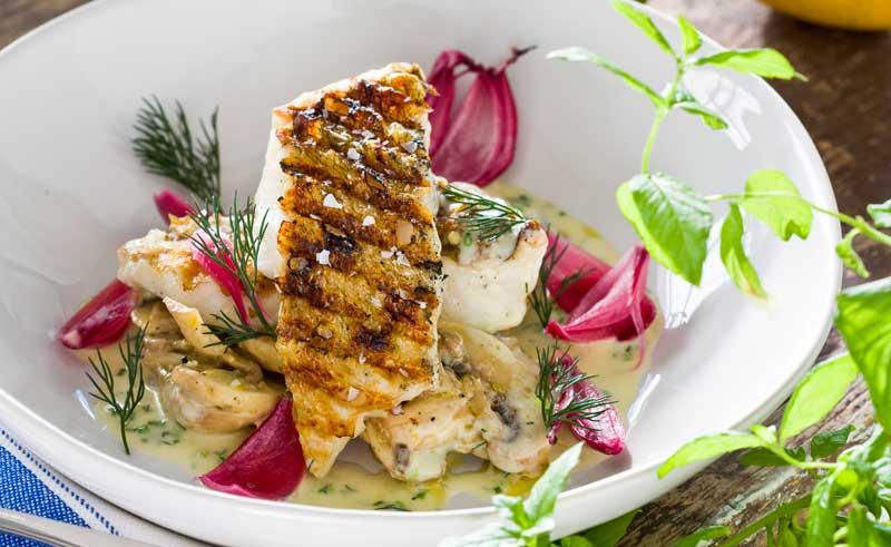 fisk-med-vitvinssas
