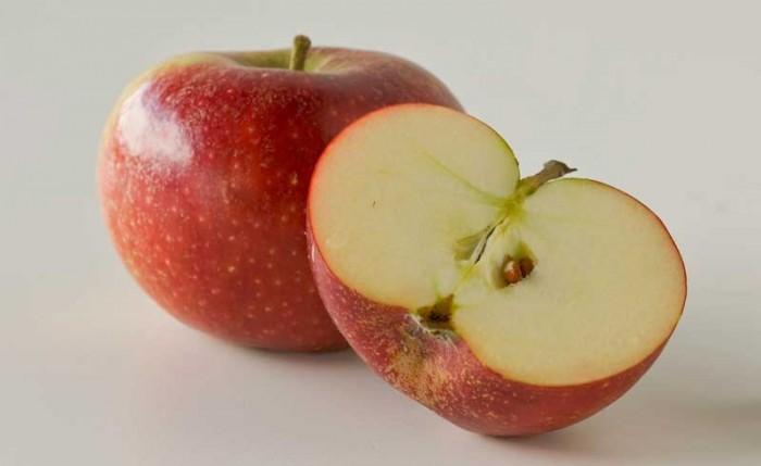 apple-ingrid-marie