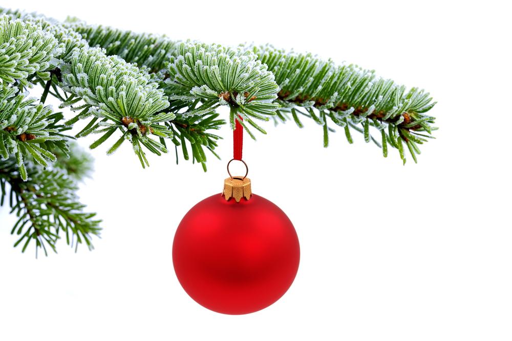 julmarknader gren