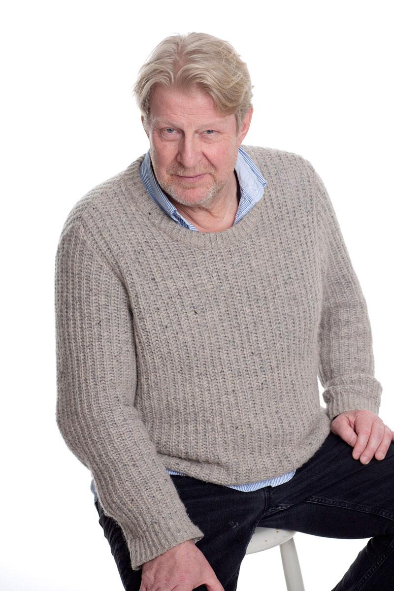 Lassgard Rolf