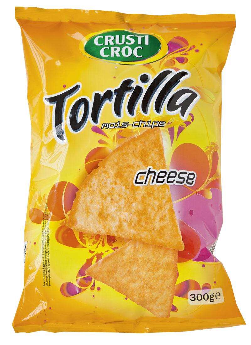 Allers-testar-tortillachips-Crusti-Croc