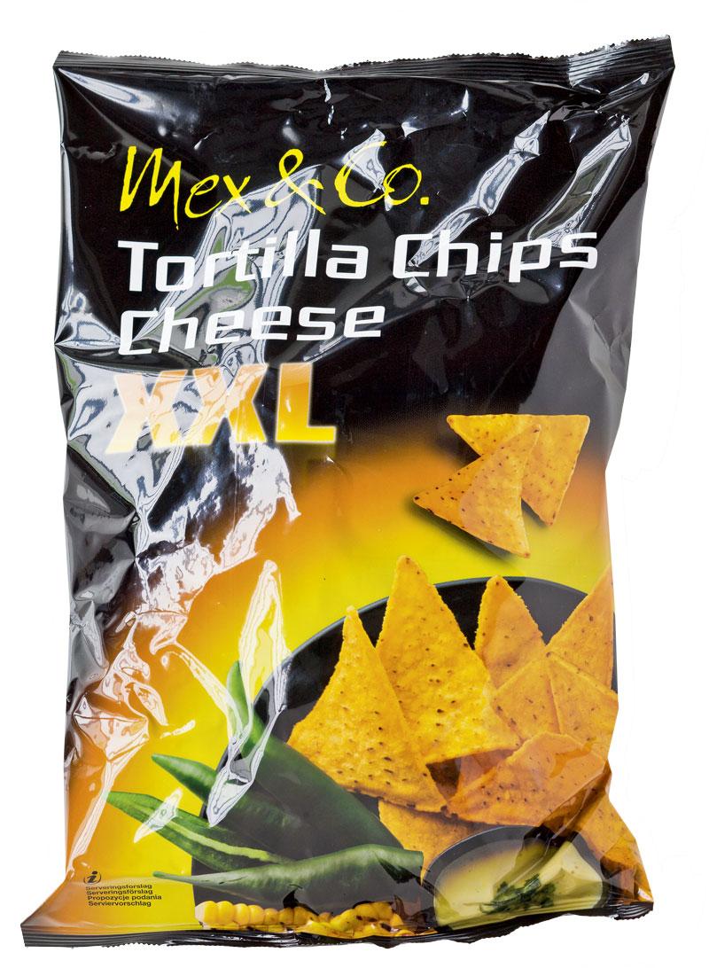 Allers-testar-tortillachips-Mex-co