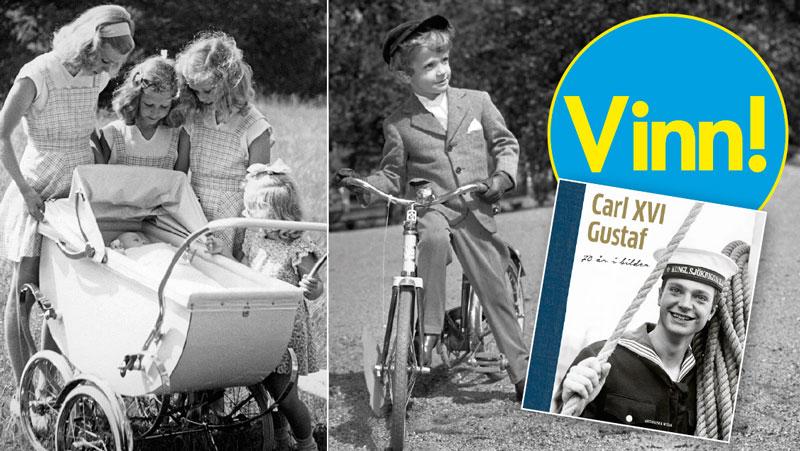 Vinn-Carl-XVI-Gustaf-70-ar-bok