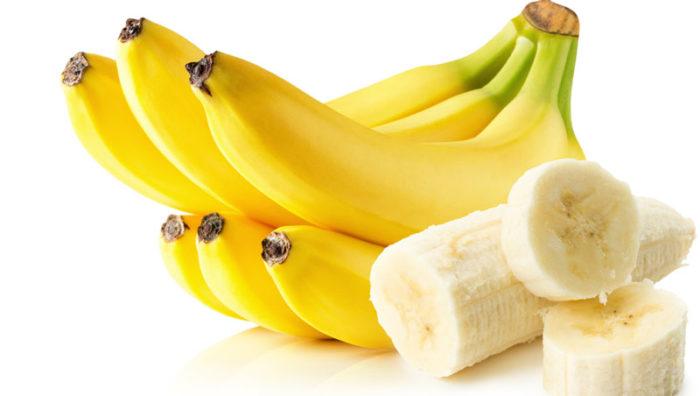 bananer-puff