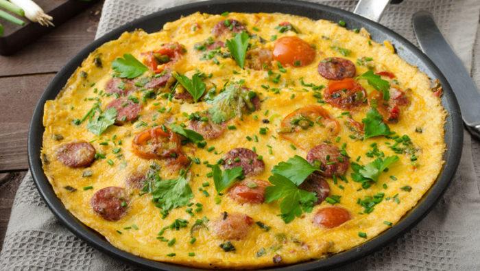 omelett-puff