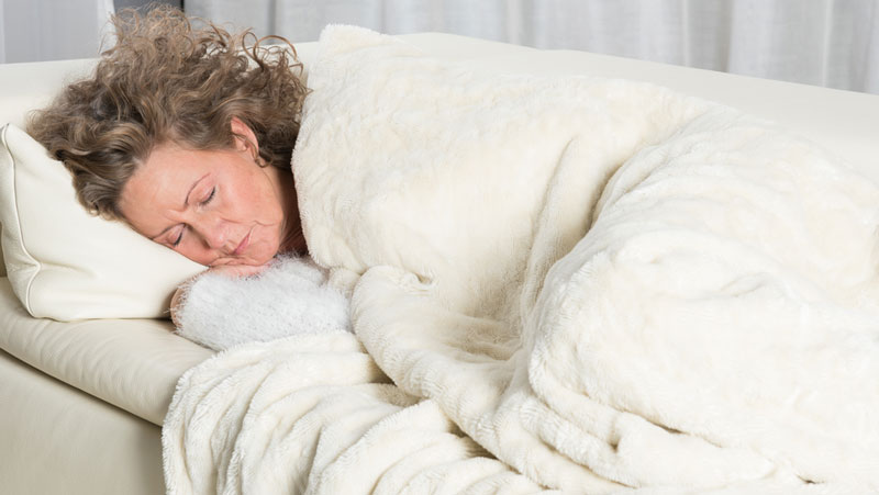 somna-pa-soffan