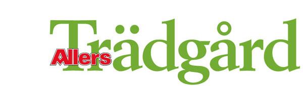 Allers-Tradgard-logga