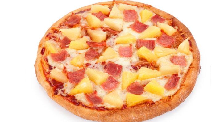 hawaiipizza