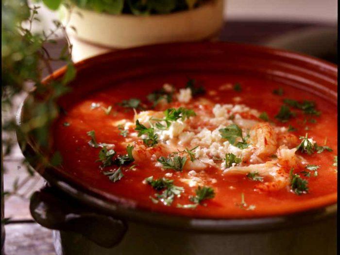 tomatsoppa-med-kraftstjartar