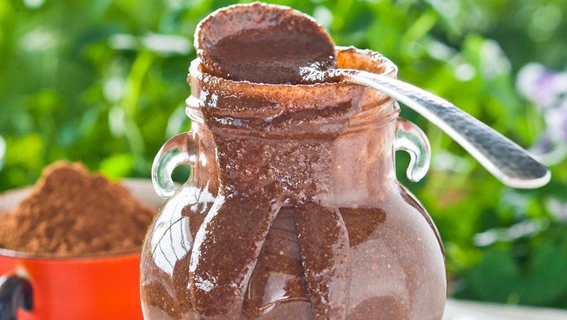 hemmagjord-nutella-recept