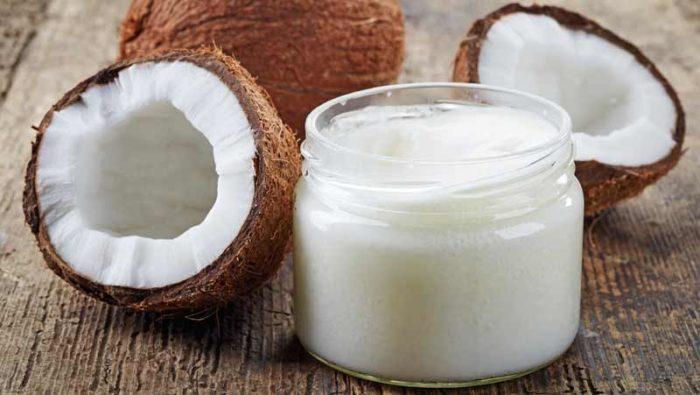 8-satt-att-anvanda-kokosolja