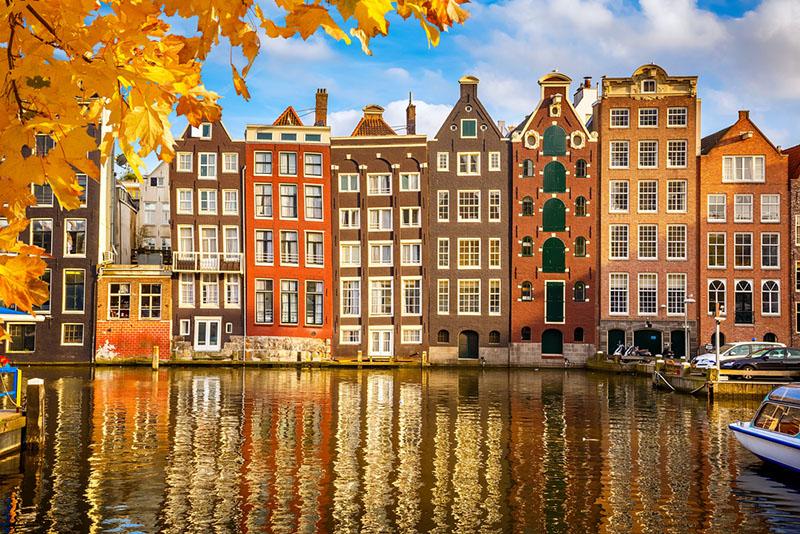 resquiz_amsterdam