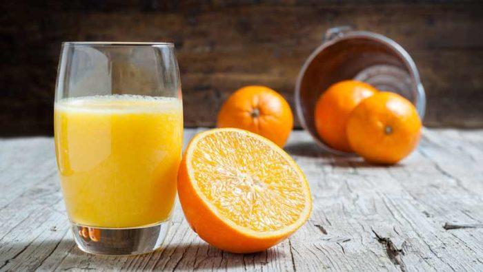 godaste-apelsinjuicen-stort-test-2