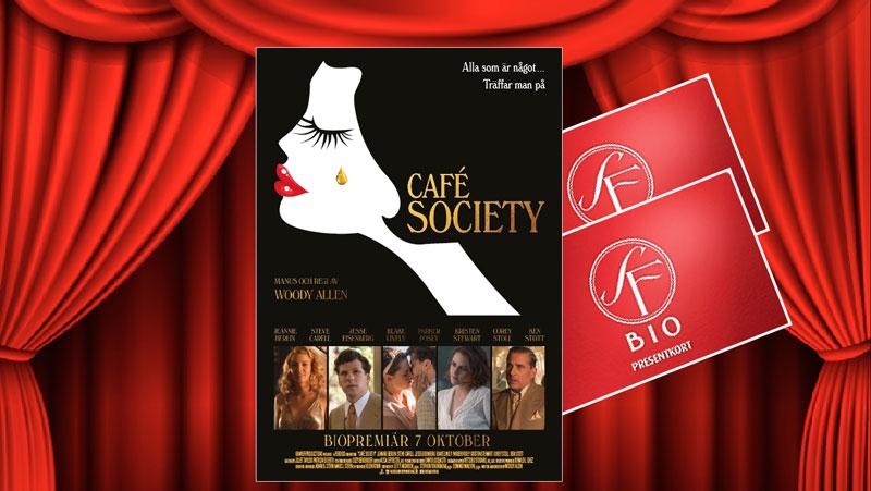 Vinn-biobiljetter-till-Cafe-Society
