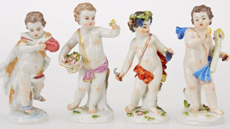 figuriner