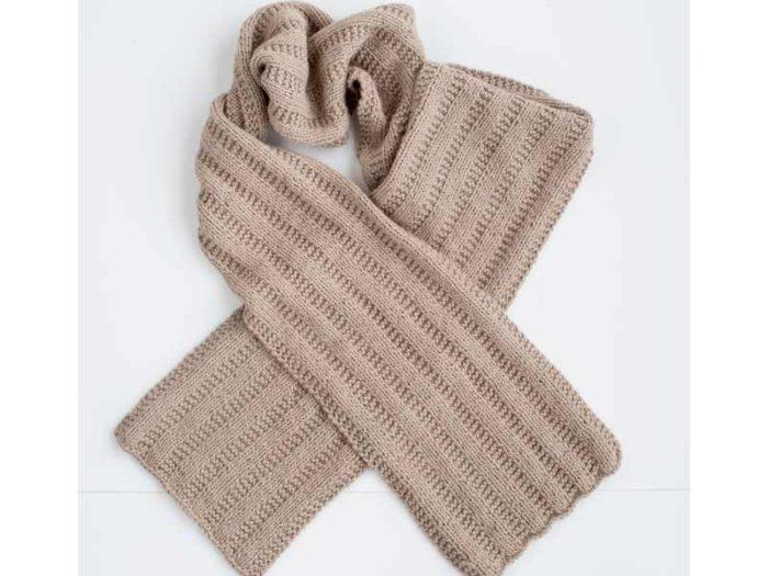 sticka-halsduk-gratis-beskrivning-3