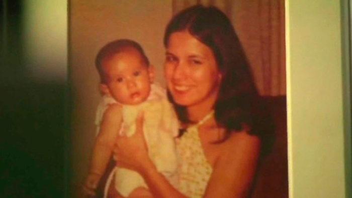 Rachel Kosub mördades 1983.