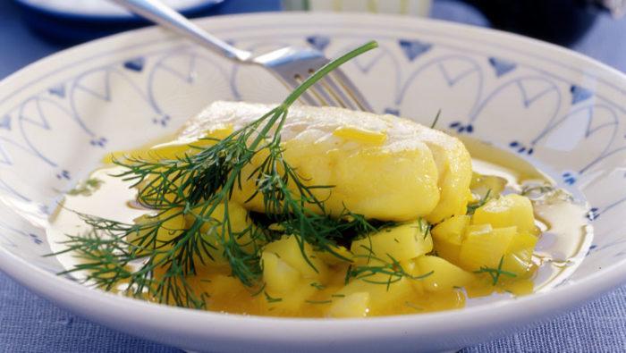 fiskgryta-med-torsk-och-curry-recept