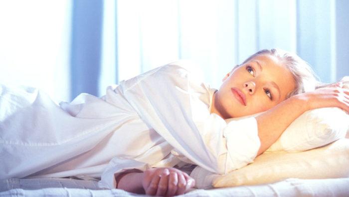 svart-att-sova-sjukdom