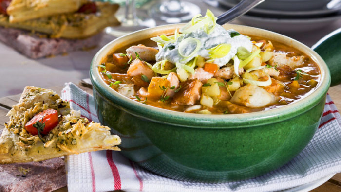 fisksoppa-med-torsk-och-kokosmjolk-recept