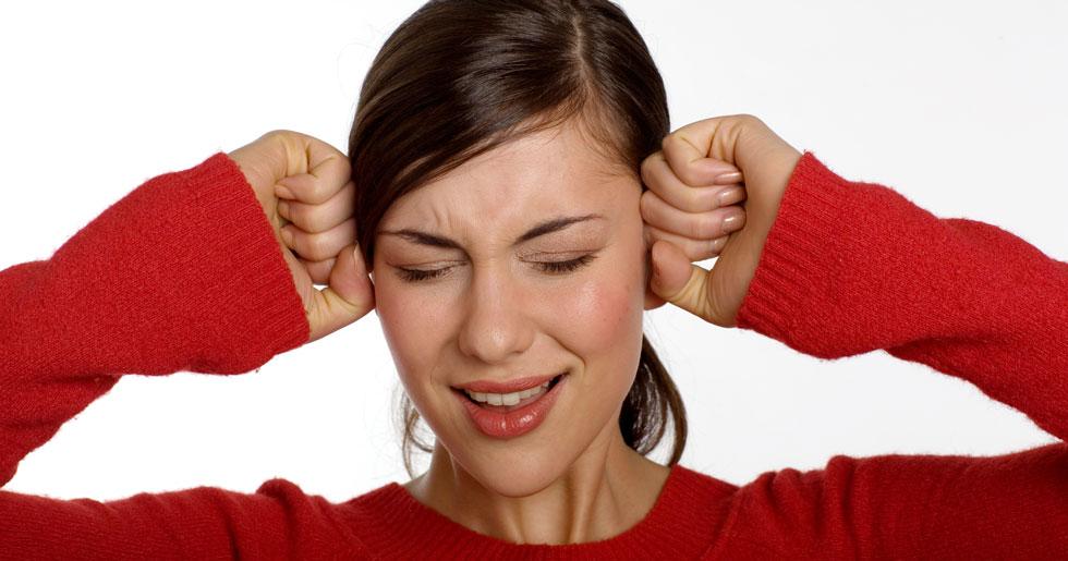 sa-kan-du-lindra-tinnitus