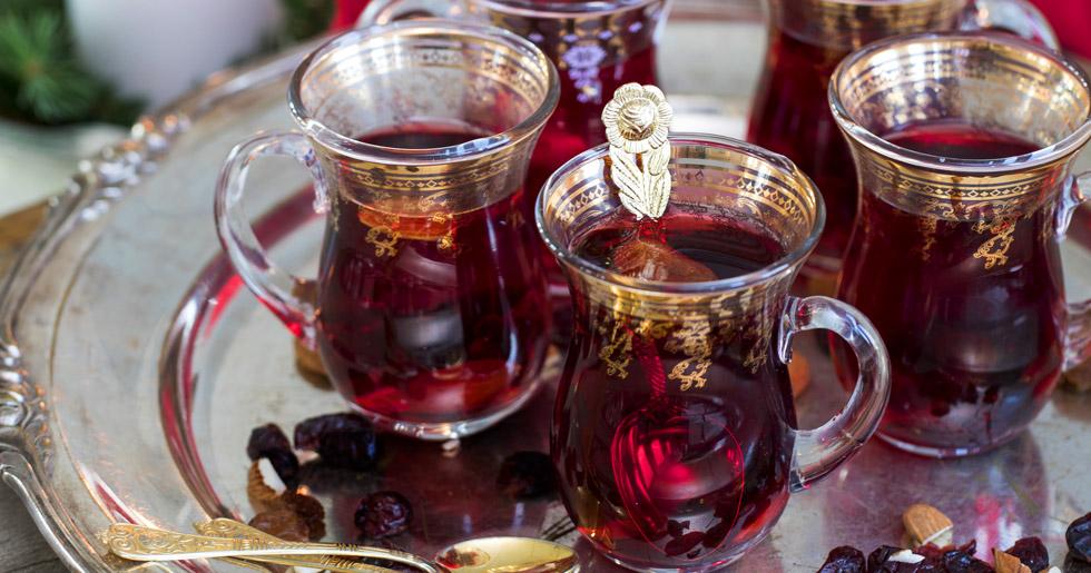 hemmagjord-vinglogg-recept