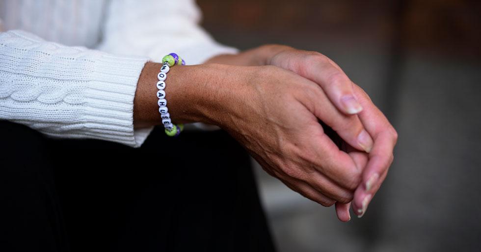 stod-till-kvinnor-som-utsatts-for-sexuellt-vald