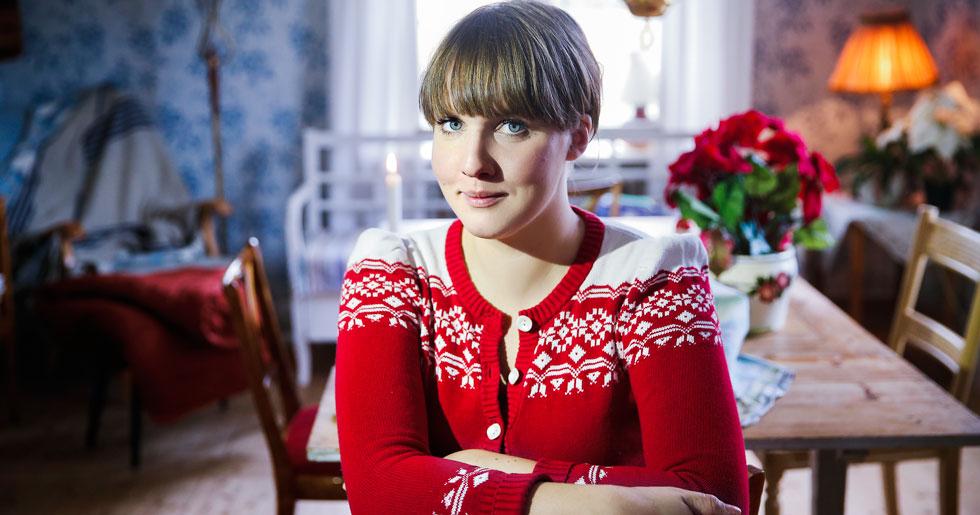 bloggaren-underbara-clara-firar-jul