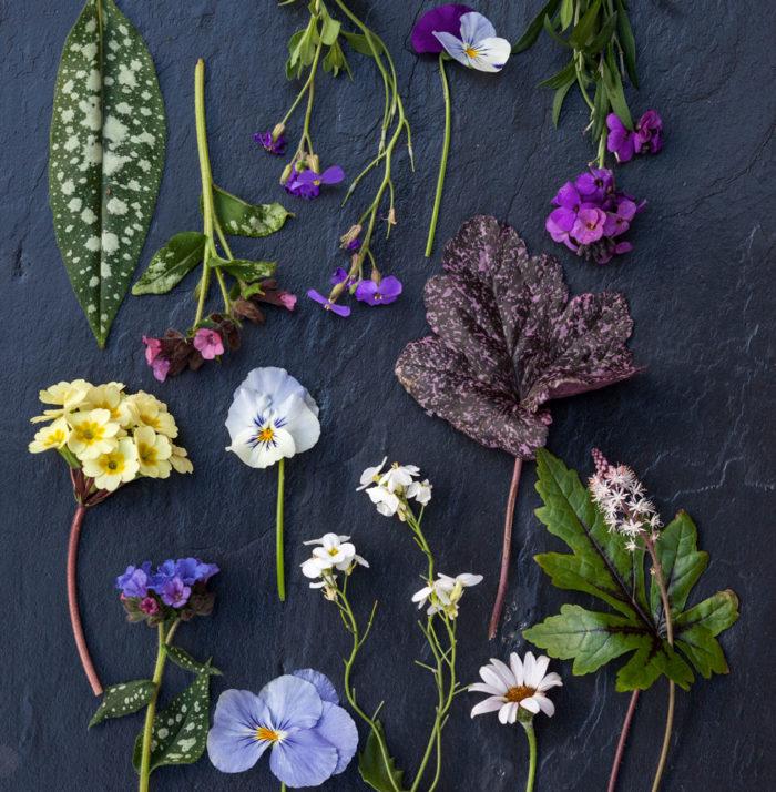 arets-trender-odling-mystik-och-florister