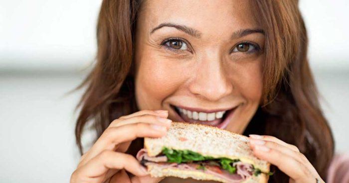 Är glutenfri kost bra för alla, även om man inte har celiaki?