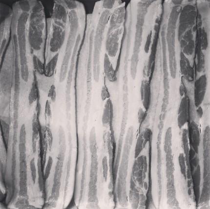 krispigt_bacon_recept