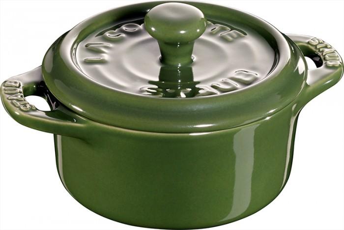 Mini-Cocotte-Round-Green