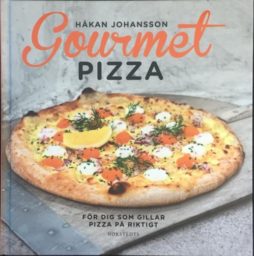 Mmm...pizza!!