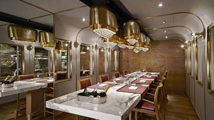 the-krug-room-basta-champagnebaren-4
