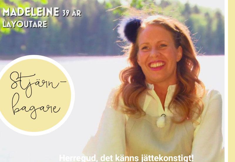 madeleine-appelgren-47