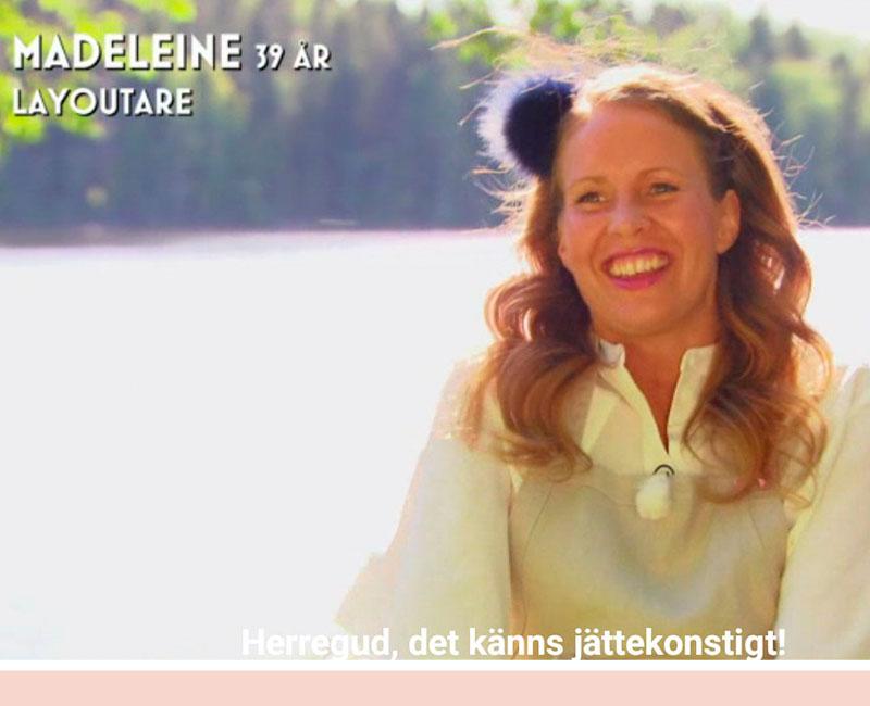 helasverigebakar-madeleine-appelgren-allers