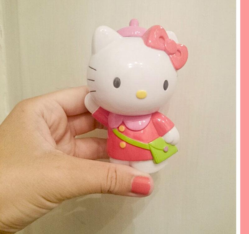 hello-kitty-figur-godis