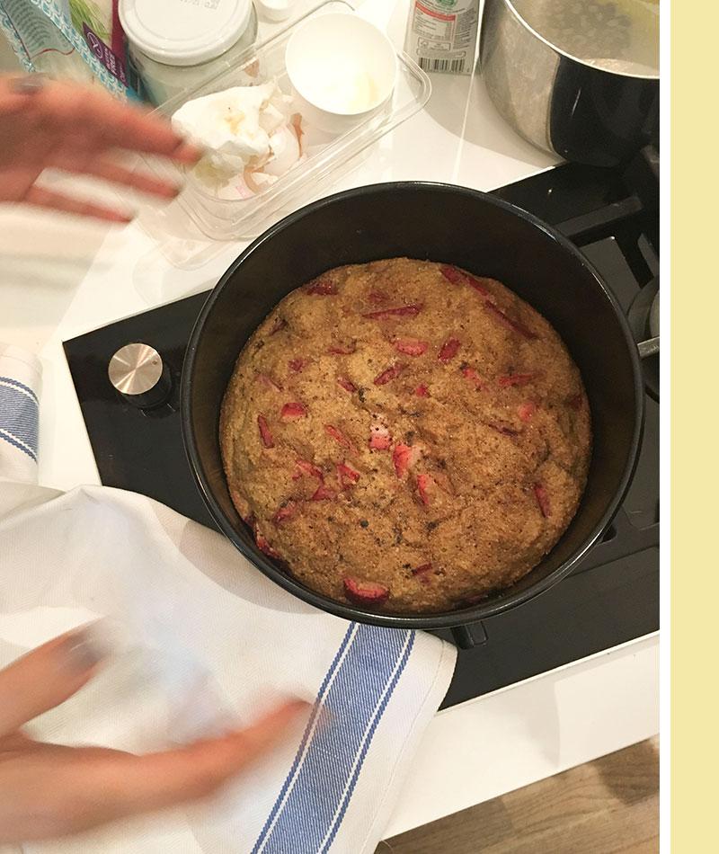 jordgubbstarta-gluten-fri-recept-05