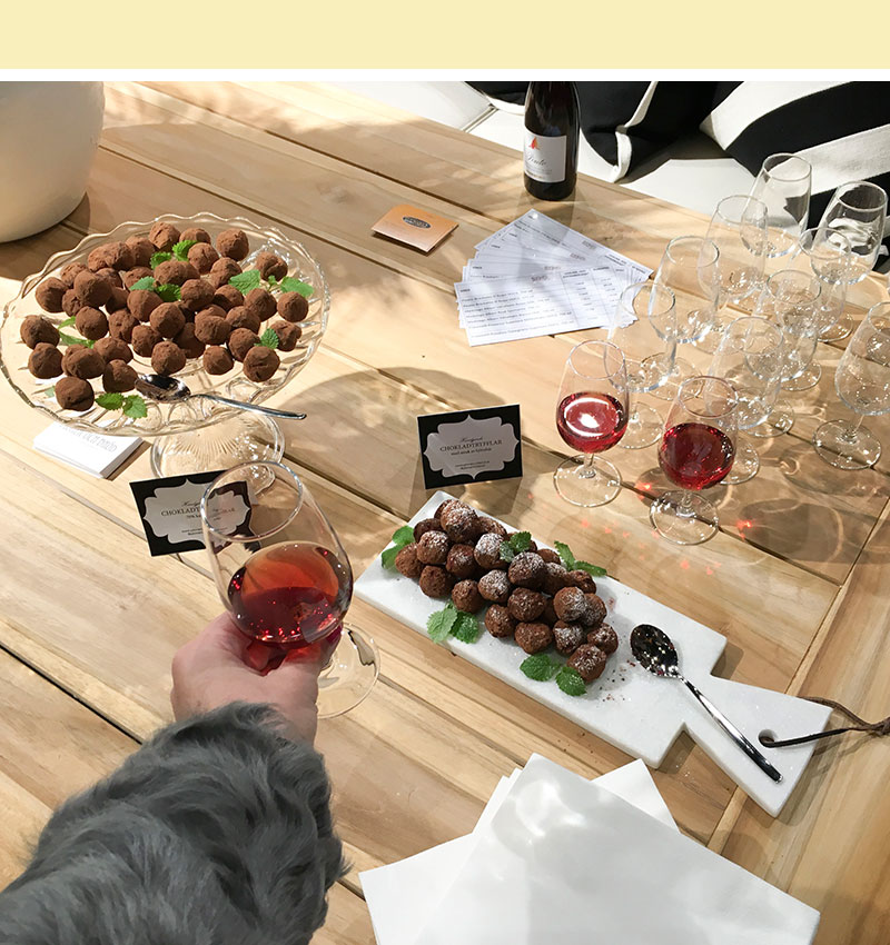slettvoll-vin-event-allers-01