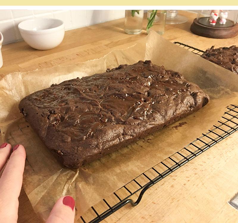 brownie-dulcedeleche-recept-6