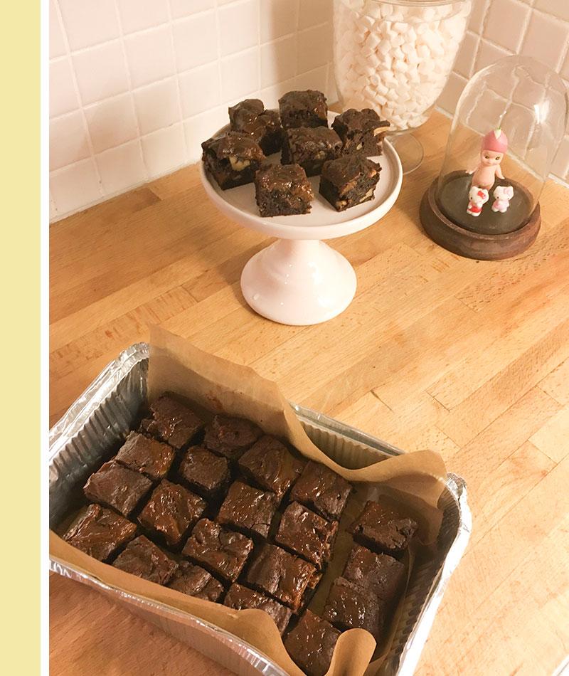 brownie-dulcedeleche-recept-8
