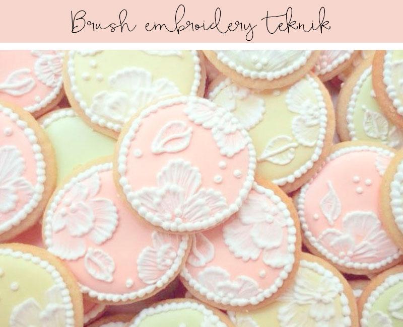brush-embroidery-teknik-kaka