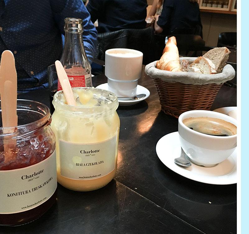 cafe-tips-krakow-1
