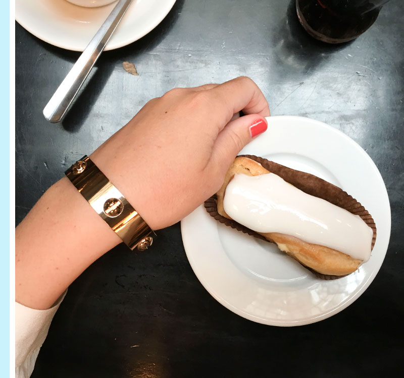 cafe-tips-krakow-2