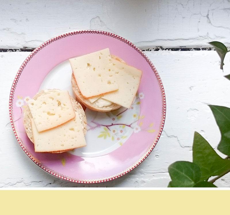 latta-baka-frallor
