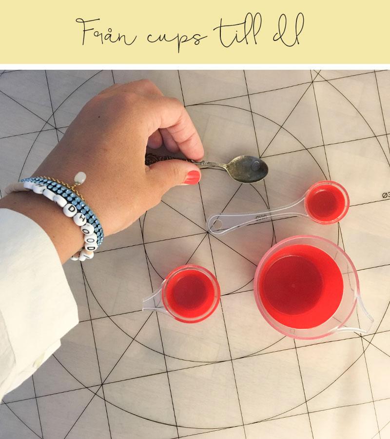 mattomvandlare-cup-dl-01