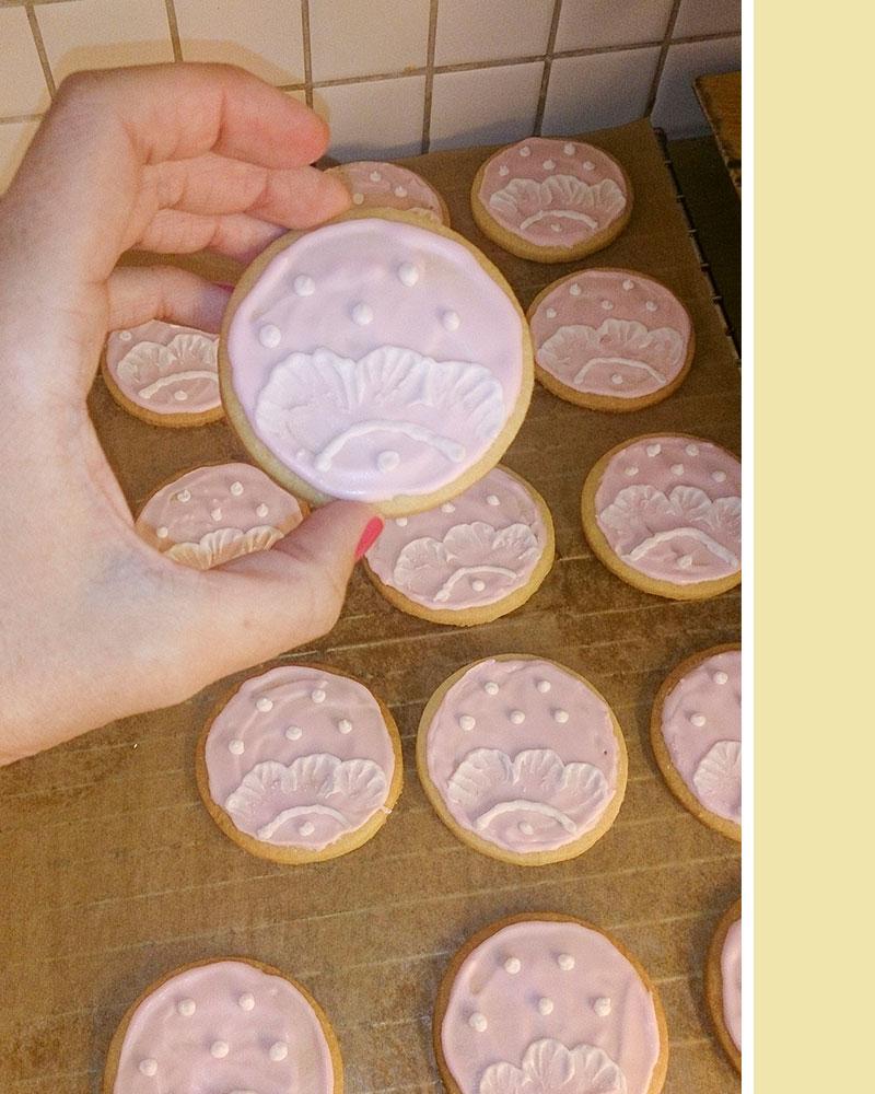 rosa-mordeg-kakor-pensla-recept-3