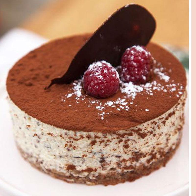 recept för tårta